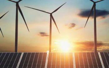 05. Renewable Energy