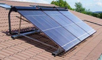 solarwater-school